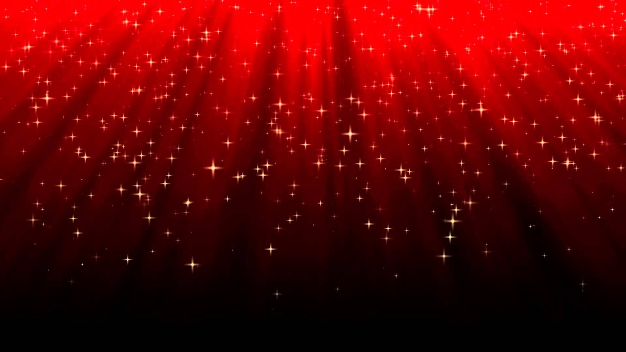christmas cheer - hd video background loop - youtube