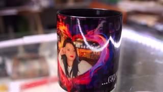 печать на чашках херсон фабрика(, 2015-06-20T21:57:16.000Z)
