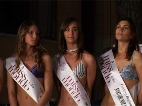 20100602 Miss Provincia Vicenza - Nove