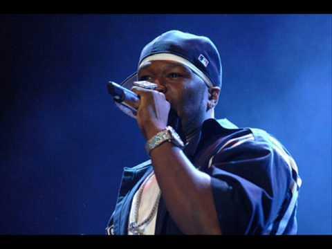 50 Cent - Southside / Damn (CLASSIC SOUTHSIDE G-UNIT)
