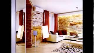 Купить квартиру вторичное жилье(Вы хотите купить дом, коттедж или квартиру в Кемерово? Продать ваше жилье? Мы найдем Вам отличный вариант..., 2014-09-05T15:25:22.000Z)
