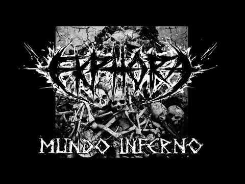 Ekphora - Mundo Inferno