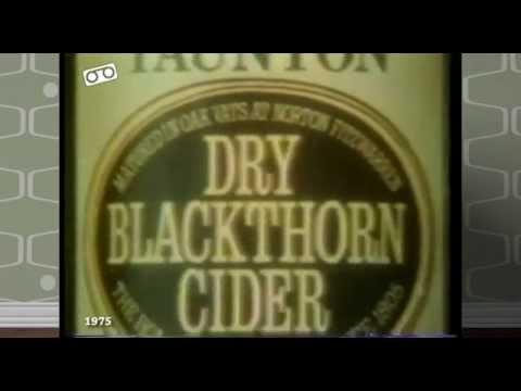 ITV Granada Advertising Break (1975) *RARE*