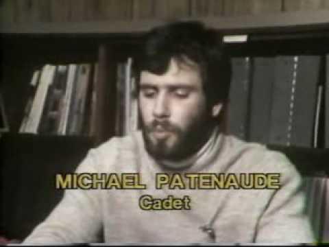 VINTAGE 10: 30 Minutes, with John McLoughlin PART 33 1978