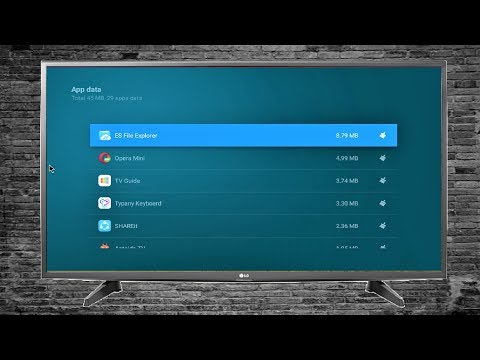 How to Fix Apps Not Working Crashing Issues in Smart TV from YouTube · Duration:  2 minutes 1 seconds