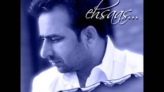 """Ehsaas Sheera Jasvir"" [Old Sad Song] | Hit Punjabi songs |"