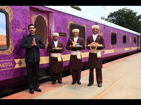 golden-chariot-luxury-train