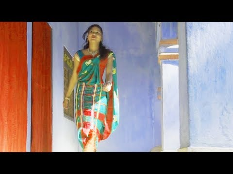 santali jatra song , mp3,audio