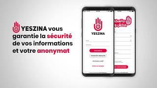 """تونس: """"يزينا"""" تطبيق لمواجهة التحرش الجنسي في النقل العام"""
