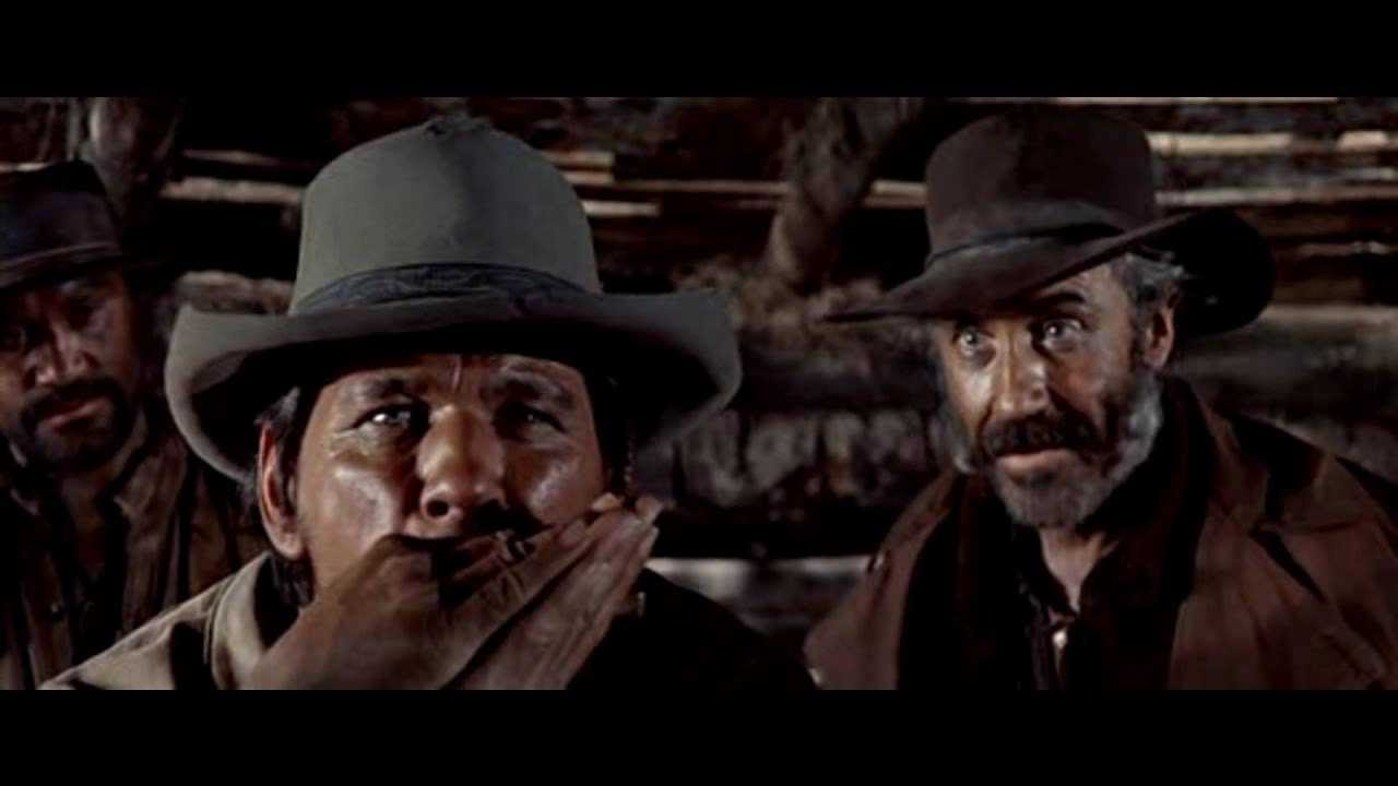 Once Upon A Time In The West Harmonica Once Upon a Time in The West