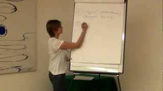 Юлия Санникова   13 этапов Творения