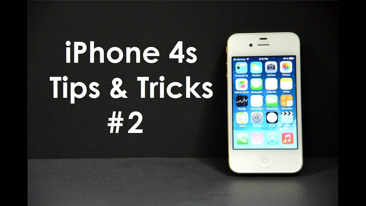 iphone 6 tips and tricks iphone 4s tips and tricks 2 1867