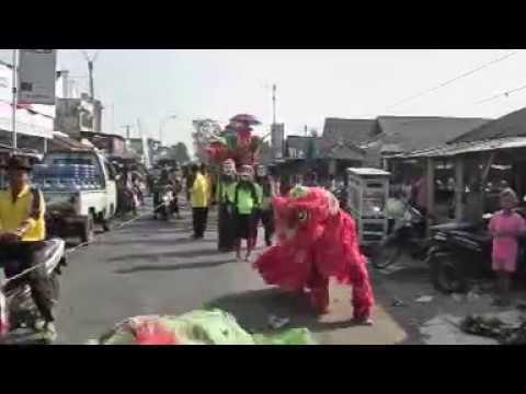 DEMEN BLI DILADENI | Singa Dangdut ESTU NADA Live desa kerticala