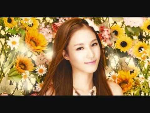 Kim Yeo Hee - With You