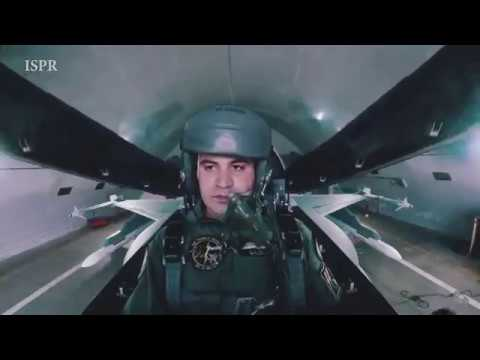 Kabhi Percham Mein Lipte Hain by Atif Aslam  Defence and Martyrs Day 2017  ISPR Official2