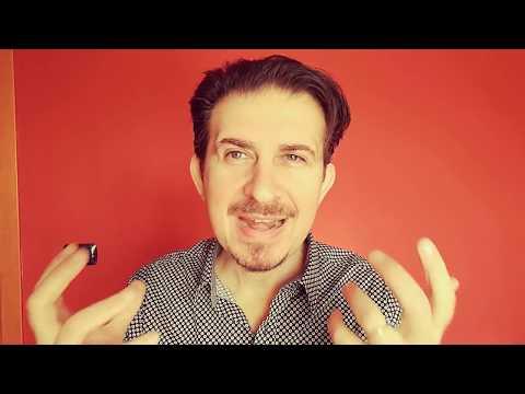 Come controllare le tue emozioni: 3 tecniche
