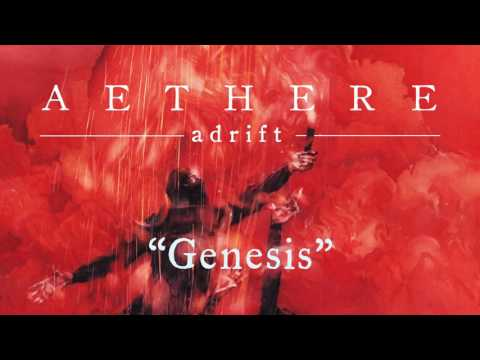 AETHERE - Genesis (Official Stream)