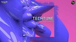 Tech Tune - Techno Tuned (Gravity Remix)