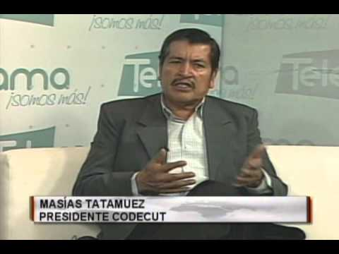Masías Tatamuez