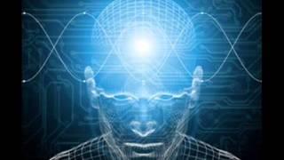 Dj Daihatsu - Subconscious