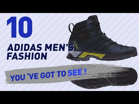 adidas-420-for-men-//-new-and-popular-2017