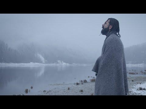 Youtube: BRAV – Parachute (documentaire officiel)