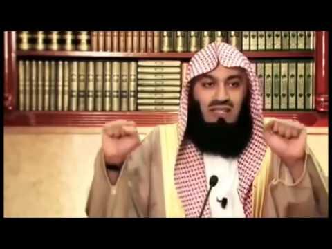 Key To Paradise(Jannah)