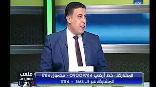 د.محمد يحيي : محاولات