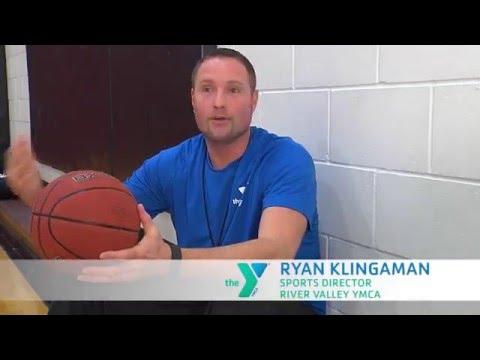 YMCA Youth Sports