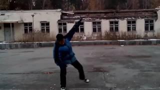 """""""Экстремальные трейсеры"""" трейлер 2017 года"""