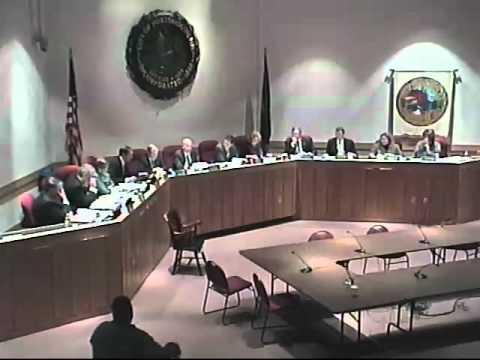 City Council 01/17/12