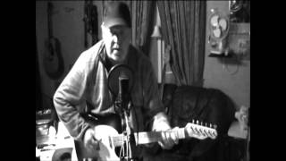OLLE OLSSON  -  Knee Deep In The Blues.mpg