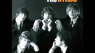 The Bells of Rhymney - The Byrds