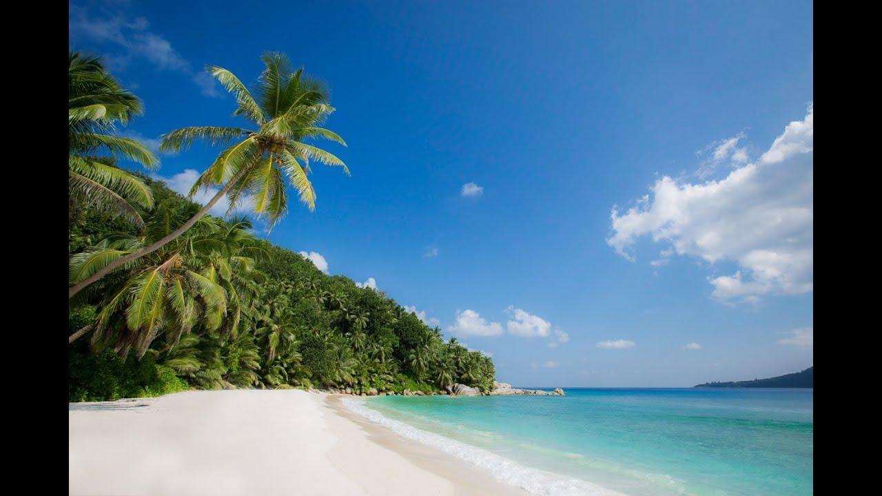 Почему стоит посетить курорт Six Senses Zil Pasyon на Сейшелах