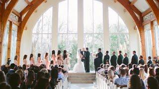 Cavanaugh Wedding  3/3/13