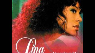 Watch Lina God Loves Me video