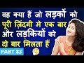 5 मजेदार पहेलियाँ  (Part 83) | Paheliyan in Hindi | RAPID MIND RIDDLES | Hindi Riddle | Rapid Mind