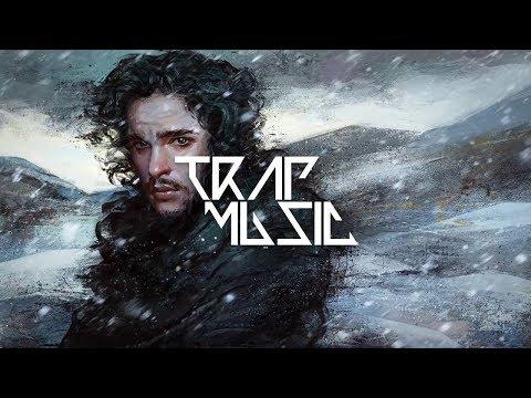 TULE - Fearless | [1 Hour Version]
