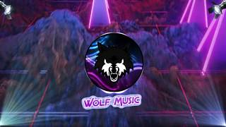 Bad Wolves - Zombie (Grace Gracie Remix)