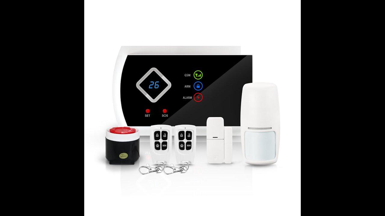 21 сен 2014. Беспроводная охранная сигнализация страж gsm с смс/sms. Купить беспроводную охранную gsm сигнализацию страж можно в у.