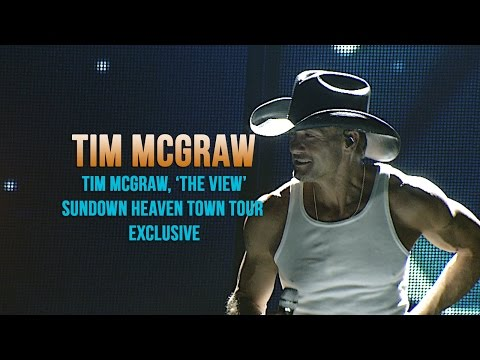 tim-mcgraw-the-view-sundown-heaven-town-tour-exclusive