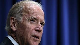Biden: Lindsey Graham Is A National Embarrassment  - Fox News