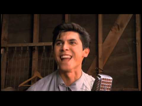 La Bamba Rip it up
