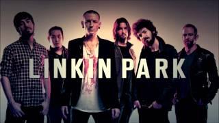 Download lagu Linkin Park - Breaking The Habit [Meteora] [HQ Sound]