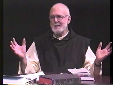 Fr  Martinez Cawley 2-Trappist Monk/Priest: Our Lady of Guadalupe