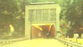 The National Parks - As We Ran