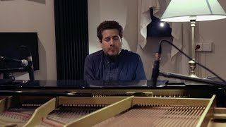 Baixar Kevin Hays | Improvisation | Loustic Sessions