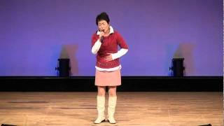 http://www.centralrecords.jp/ 2011年12月17日に中野ゼロホールで開催...