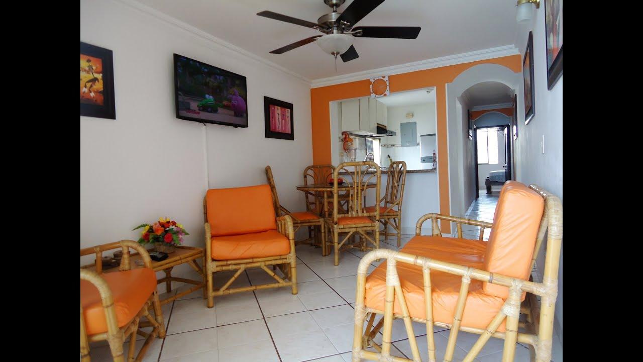 Alquiler apartamentos en santa marta rodadero cerca parque for Alquiler apartamentos sevilla semana santa