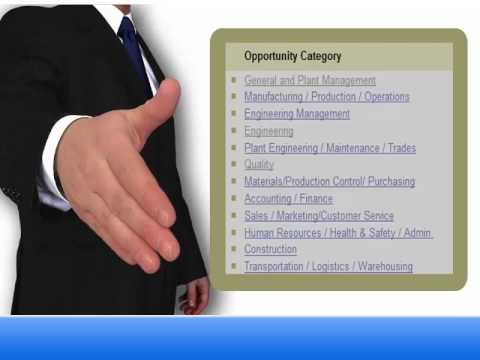Employment Agency Cambridge ON | Call us at 519-621-4373